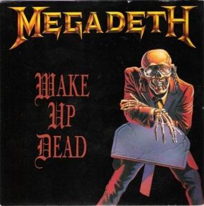 death-metal-1987-megadeath