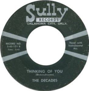 decades-oklahoma-66