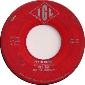 dee-jay-runaways-iowa-66
