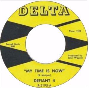 defiants-4-new-mex-66