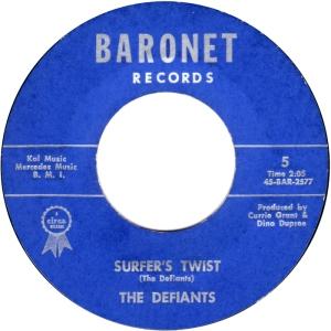 defiants-62-01-a