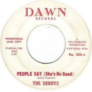 derbys-66