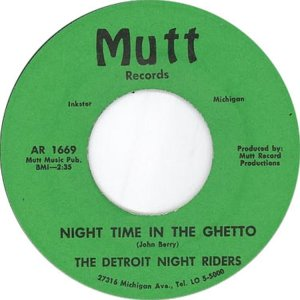 detroit-night-riders-mich-68