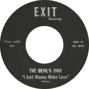 devils-own-new-hamp-67