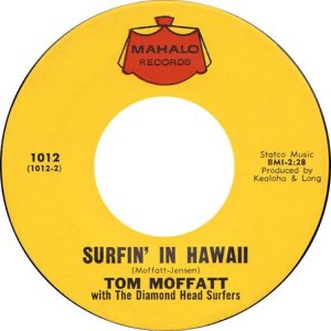 diamond-head-surfers-63-01-a