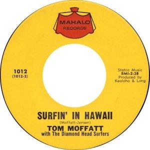 diamond-head-surfers-63-01-a