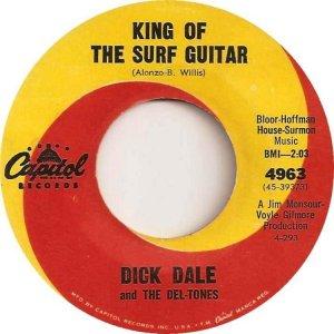 dick-dale-63-01-b