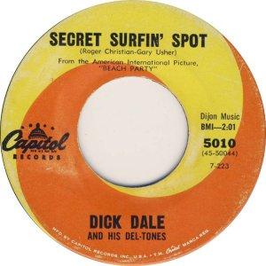 dick-dale-63-02-b