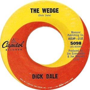 dick-dale-63-04-a