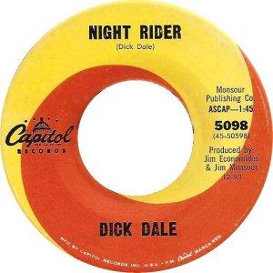 dick-dale-63-04-b