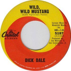 dick-dale-64-02-a
