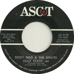 dicky-doo-and-donts-65