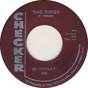 diddley-bo-60-01