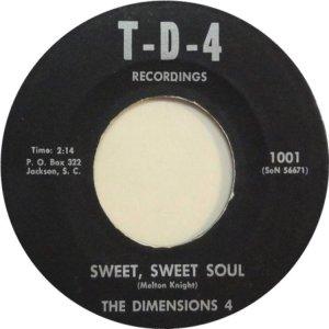 dimensions-4-sc-66