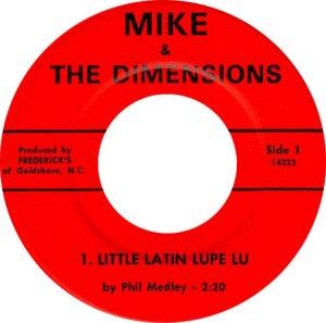 dimensions-nc-65