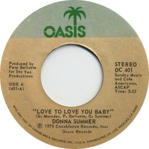 disco-1975-donna-summer