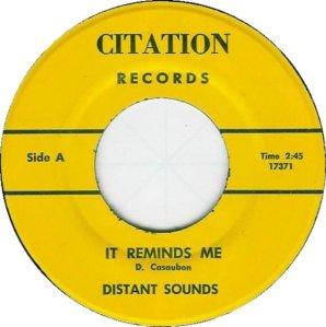 distant-sounds-mass-66