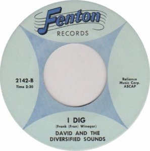 diversified-sounds-mich-67