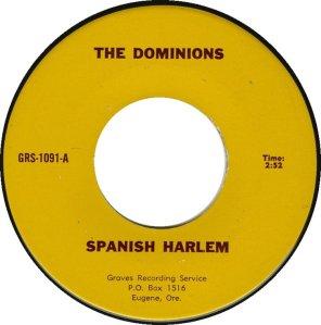 dominions-oregon-66