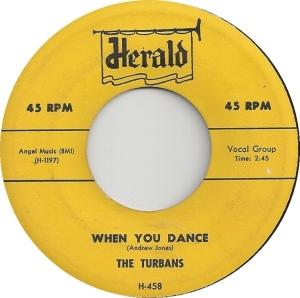 doo-wop-1955-turbans