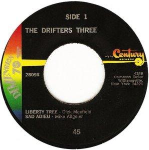 drifters-three-ny-67