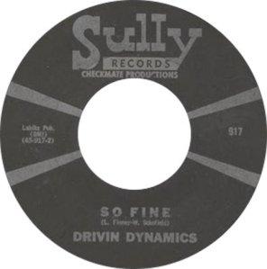 drivin-dynamics-65
