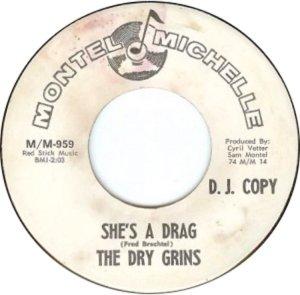 dry-grins-louis-66