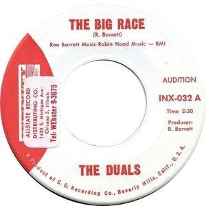 duals-63-01-a