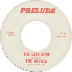 duvals-63-01-a