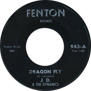 dynamics-mich-63