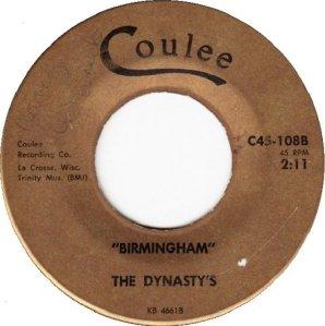 dynastys-wisc-63