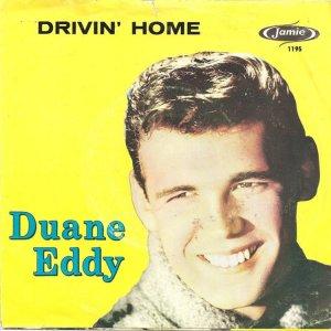 eddy-duane-61-01-aa