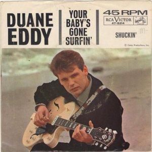 eddy-duane-63-01-a