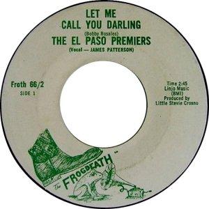 el-paso-premiers-new-mex-66