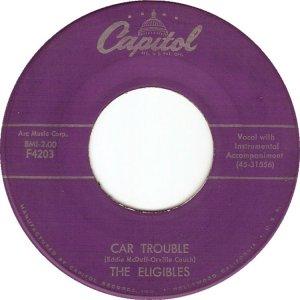 eligibles-59-01-a