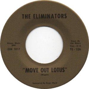 eliminators-66-01