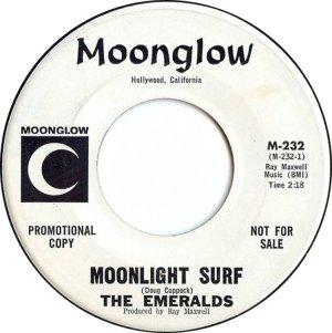 emeralds-64-01-a