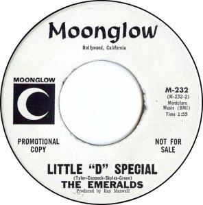 emeralds-64-01-b