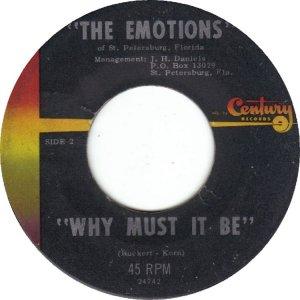 emotions-florida-66