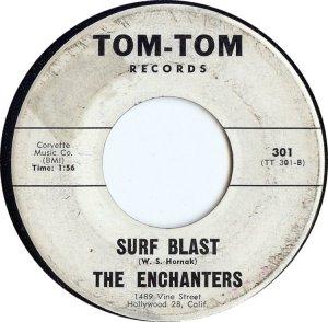 enchanters-63-01-a