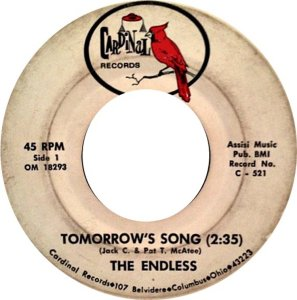 endless-ohio-66