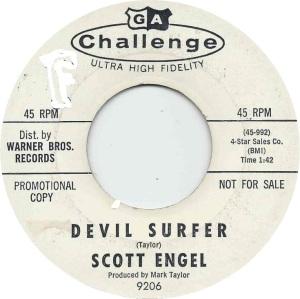 engel-scott-63-01-a