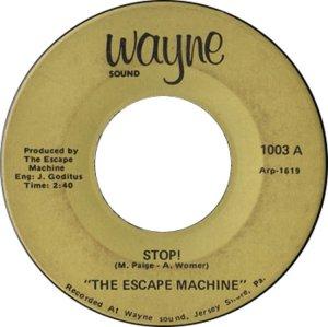 escape-machine-pa-65
