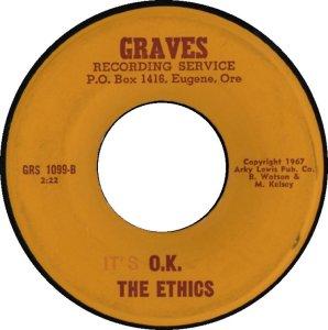 ethics-oregon-67