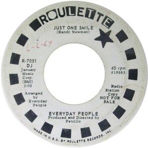everyday-people-69