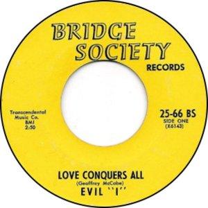 evil-i-68