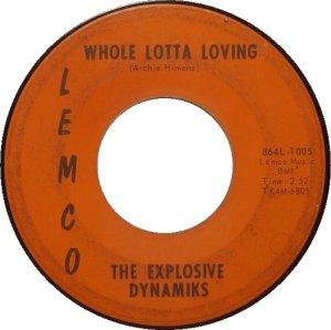 explosive-dynamics-ky-65