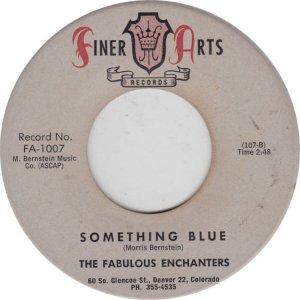 fabulous-enchanters-colo-62