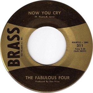 fabulous-four-mo-66