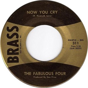 fabulous-four-mo-66